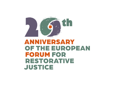20th anniversary of the EFRJ