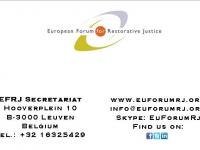 EFRJ business card 2014